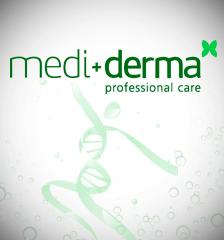MEDIDERMA PROFESSIONAL CARE